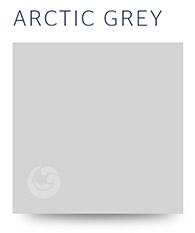 arctic-grey-en