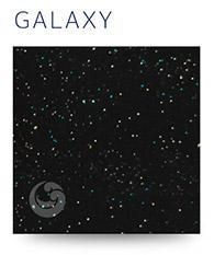 galaxy-en