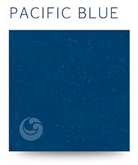 pacific-blue-en