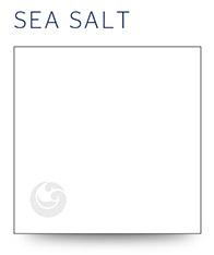 sea-salt-en