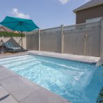 Aquarino blog: 5 things to know before installating a pool