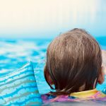 how to secure your inground pool
