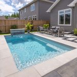 Pros & Cons of a saltwater system for your fiberglass pool