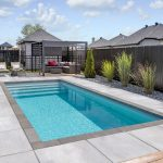 Why choose a chlorine pool system by Aquarino
