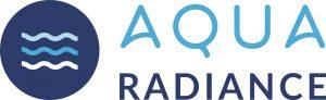 Aqua Radiance logo