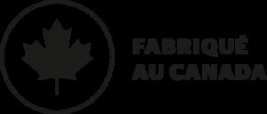 Aquarino fabriqué au Canada