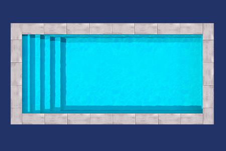 1123 model Aquarino