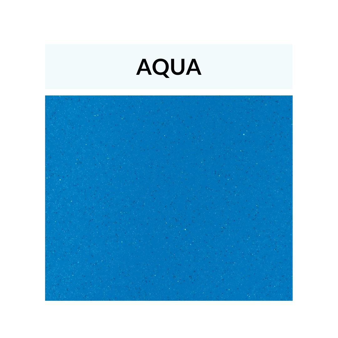 aquarino-aqua