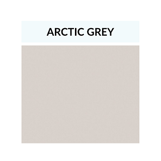Aquarino Arctic Grey pool color
