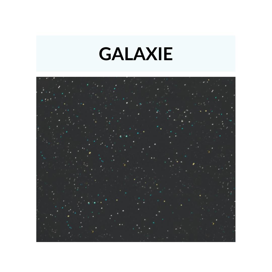 aquarino-galaxie