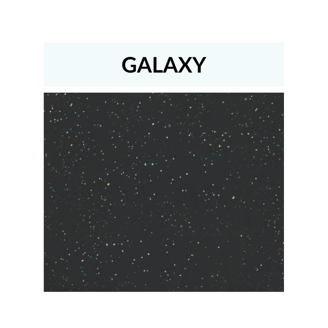 Galaxy Aquarino