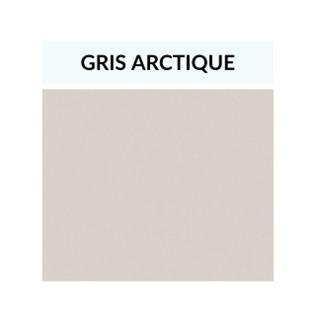 aquarino-gris-arctique