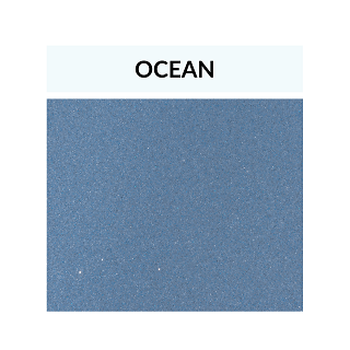 Aquarino Ocean Grey pool color