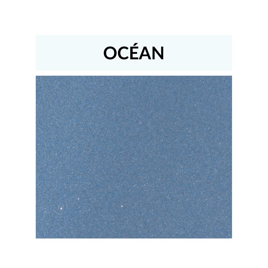 aquarino-ocean