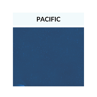 aquarino-pacific-blue