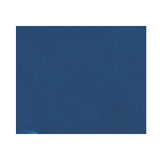 Bleu Pacifique
