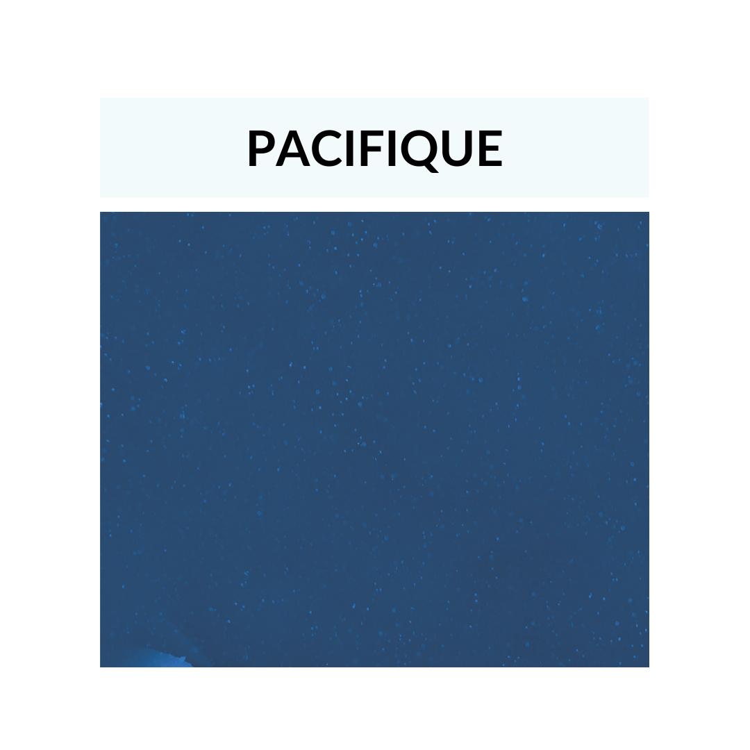 aquarino-pacifique