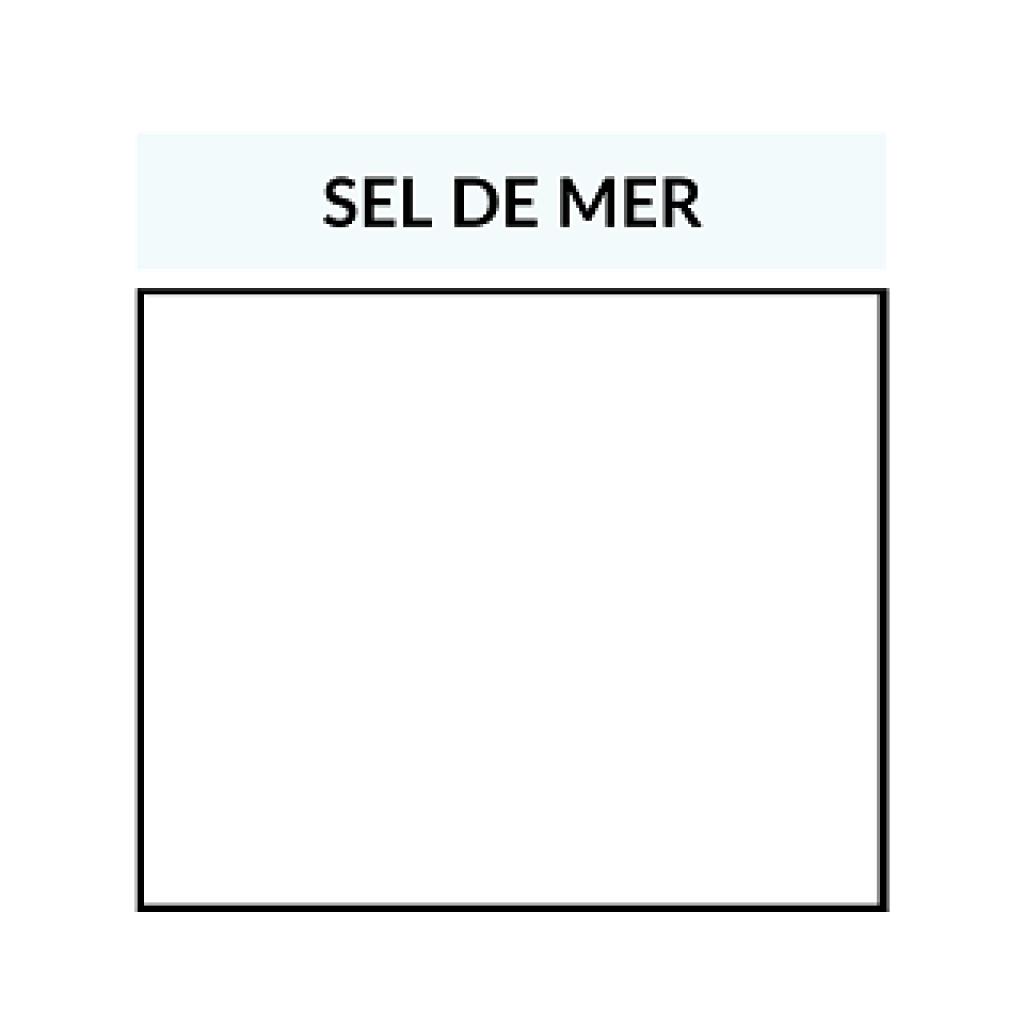 aquarino-sel-de-mer