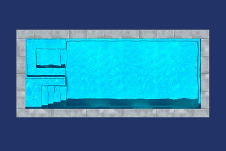 1228 Aquarino